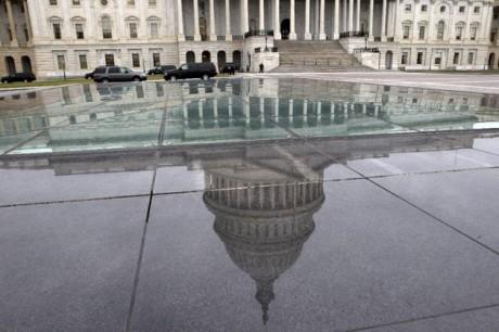 (AP Photo/Jacquelyn Martin, File)
