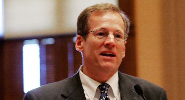 Rep. Jack Kingston: Tea party or not?
