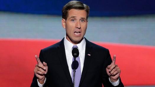 Beau Biden, son of Vice President Joe Biden