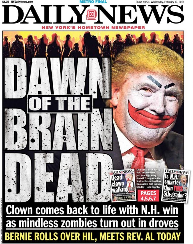 021016trump-clown