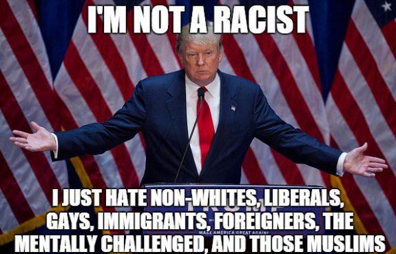 082616trump-racist