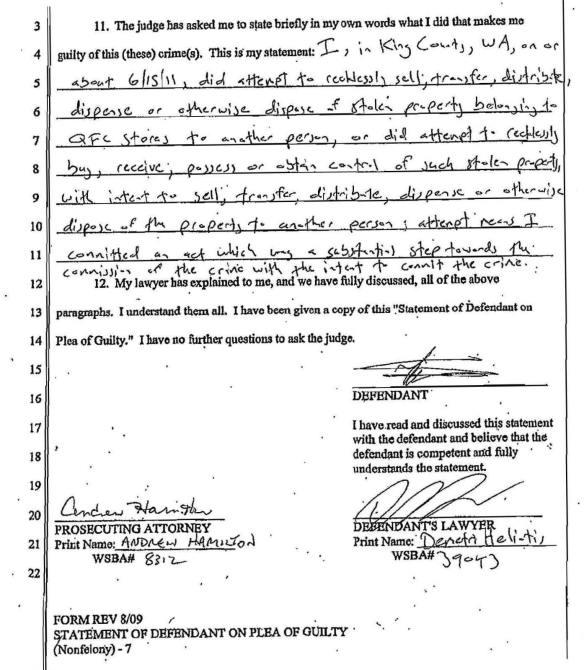Statement for CHS_Mario Villegas
