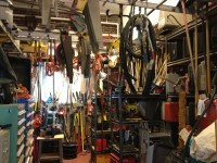 West Seattle Tool Library1