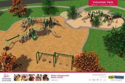 new_play_equipment_2012062 (2)