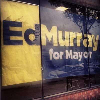 (Image: Ed Murray Campaign via Facebook)