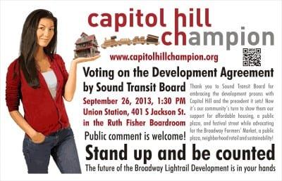ST vote Sept 26 flyer FINAL
