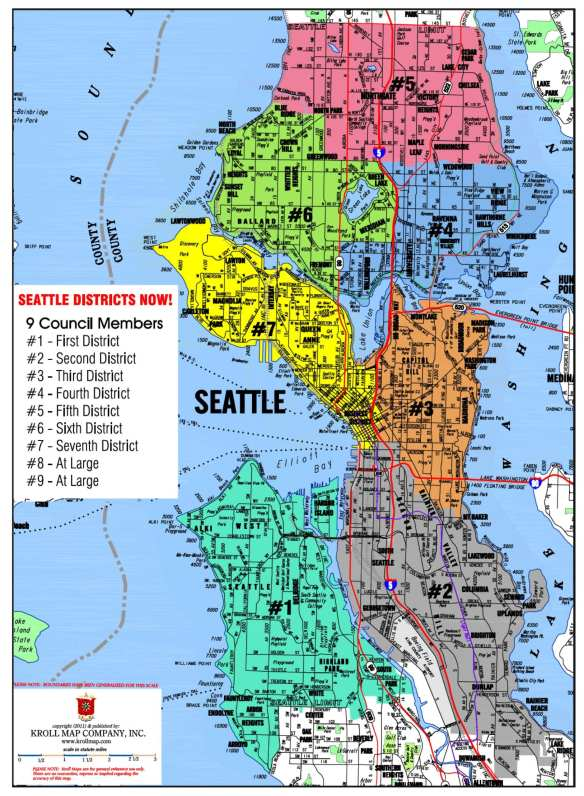 Seattle-Districts-Now_7-2_Map