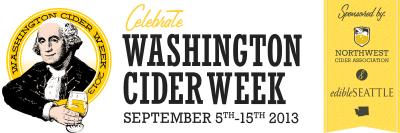 WACW-Calendar-Header