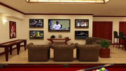 aegis-on-madison-man-cave-tvs-assisted-living-memory-care