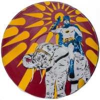 1286413001_Batman_Rides_Again