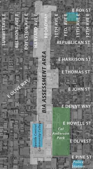 boundary-map-broadway-bia