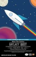 Gaylaxy-Quest-355x550