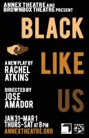 black-like-us