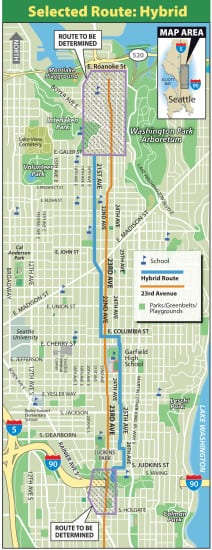 centralgreenway_map_vertical_feb27