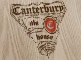 (Image: The Canterbury)