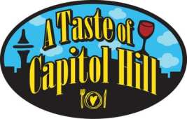 2014_Tast_of_Capitol_Hill_JPEG_LOGO_final_2