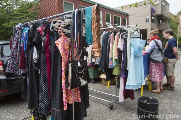 Capitol-Hill-Seattle-Garage-Sale-2013-45