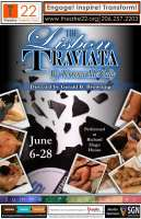 Traviata-Image