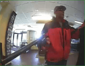Cap-Hill-Bank-Robber-1-300x234