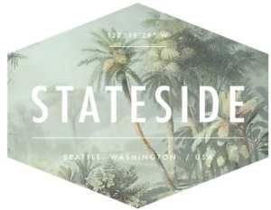 Stateside_Logo-02-400x310