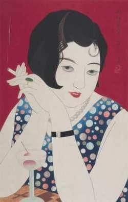 Japan Deco