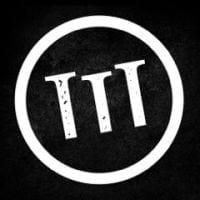 TRU3142-Trumpet-Instagram_LV1-B
