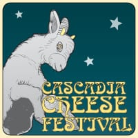 cheese_fest_web_event_new