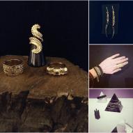 Kimberly Baker Jewelry