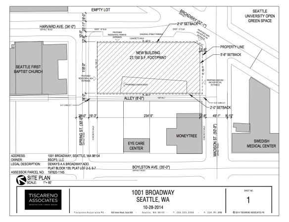 Site Plan (69)