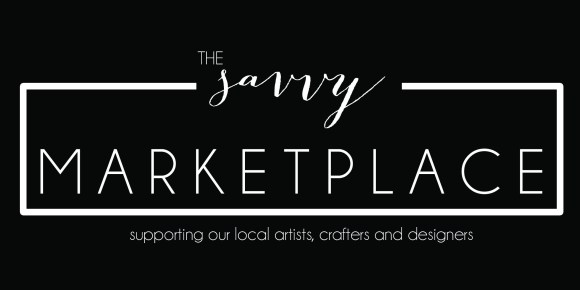 Ladies And Gentlemen Start Your Holiday Shopping The Savvy Marketplace Comes To Capitol Hill Sunday November 9th From 11 AM 6 PM At Melrose Market