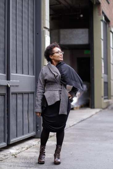 Gilda Sheppard seattle street style fashion it's my darlin'_3092