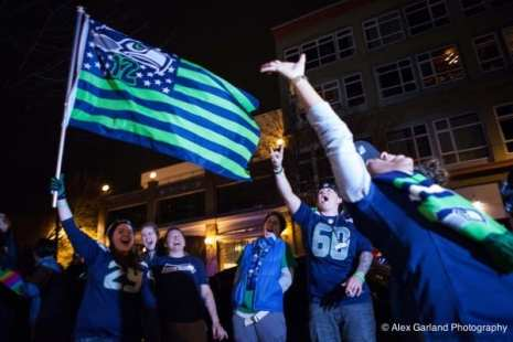 Coming later this year to E Olive Way, Kessler's hopes to give Seattle sports fans more to cheer about (Image: CHS)