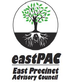 EastPAC-Logo-1