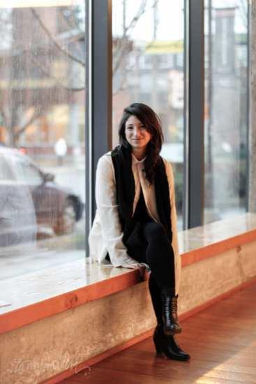 Rachel Ravitch designer seattle street style fashion it's my darlin' Hedreen gallery_3216