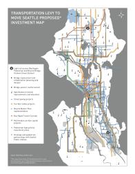 Get the big map! (PDF)