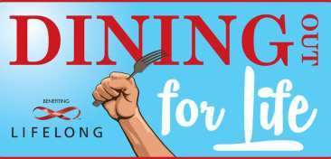 Dining-Out_logo_2014-1024x477 (1)