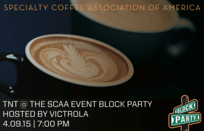 TNT-@-SCAA-Event-Block-Party-e1426267676262