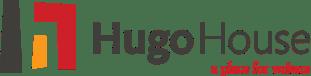 hugo-house-logo