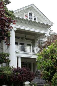 (Image: PRAG House)