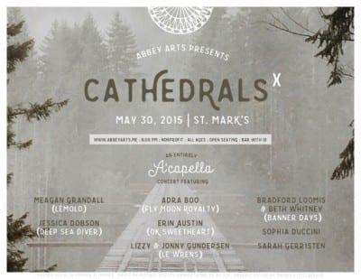 5-30-Cathedrals-X-Web-590x456-400x309