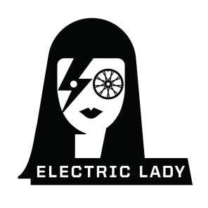 ElectricLadyFINAL2big
