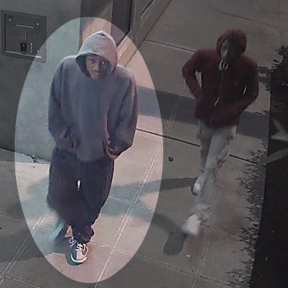 capitol-hill-armed-robbers-scott