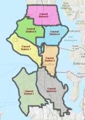 DistrictsMap-3-383x550