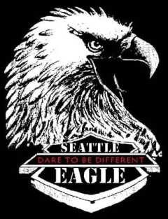 SeattleEagleLogo