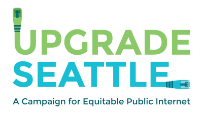 Upgrade_Seattle_landing_page_graphic-01