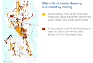 Where-Multi-Family-Housing-is-Allowed-by-Zoning