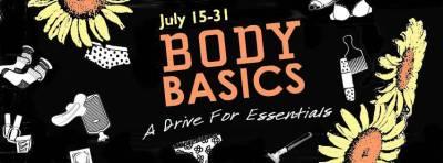 bodybasics