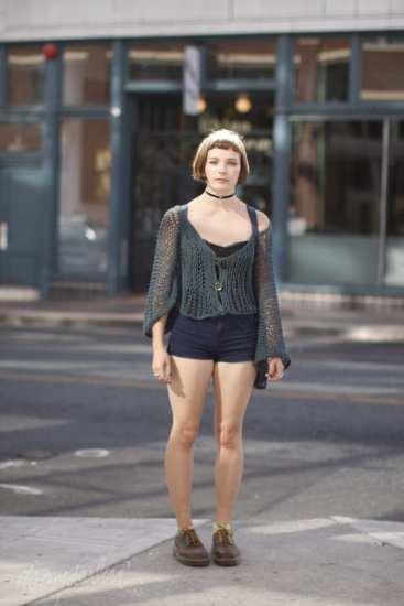 Eva Cyra Vashon Island Dr Martens seattle street Style fashion it's my darlin' _4745