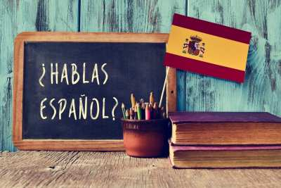 Spanish the Natural Way – Advanced Conversation & Grammar Review | Seattle Central College - Continuing Education