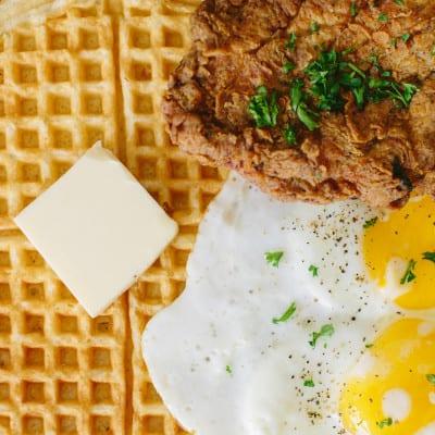 BreakfastCloseup3
